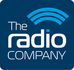 The Radio Company logo